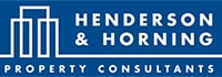 Henderson & Horning Property Consultants