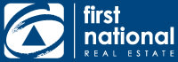 Chambers & Frewin First National