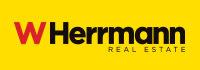 W Herrmann Real Estate Pty Ltd