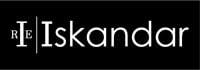 First National Commercial - Iskandar
