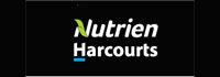 Nutrien Harcourts WA