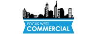 Focus West Property