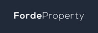Forde Property Group