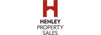 Henley Property