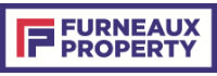 Furneaux Property