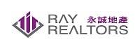 Raymond Hung Real Estate Pty Ltd