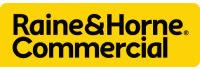 Raine & Horne Commercial Liverpool