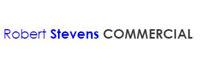 Robert Stevens Commercial RE