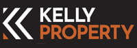Kelly & Co Property Pty Ltd