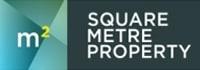 Square Metre Property