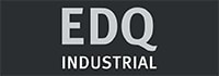 Economic Development Queensland