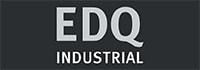Economic Development Queensland