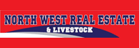 North West Real Estate and Livestock