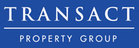 Transact Property Group Pty Ltd