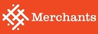 Merchants Commercial