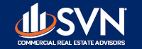 SVN Commercial