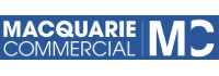 Macquarie Commercial