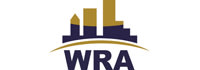 WRA Property Services