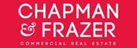Chapman and Frazer
