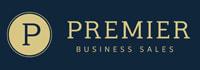 Premier Business Sales