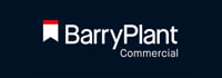 Barry Plant Commercial Pty Ltd.
