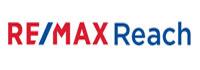 RE/MAX Reach