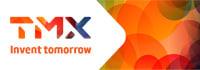 TMX Global