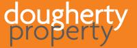 Dougherty Property