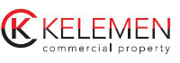 Kelemen Commercial