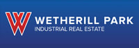 Wetherill Park Industrial Real Estate