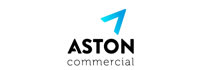 Aston Commercial