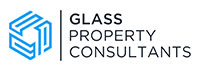 Glass Property