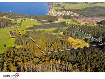 112 Safety Cove Road, Port Arthur TAS 7182 - Image 1