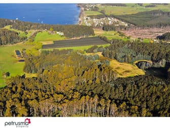 112 Safety Cove Road, Port Arthur TAS 7182 - Image 2