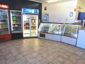 Food, Beverage & Hospitality  business for sale in Gladstone - Image 2