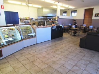 Food, Beverage & Hospitality  business for sale in Gladstone - Image 3