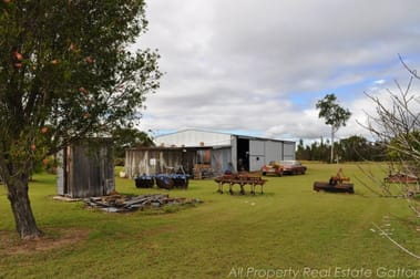 1007 - 1013 Gatton Esk Road Spring Creek QLD 4343 - Image 2
