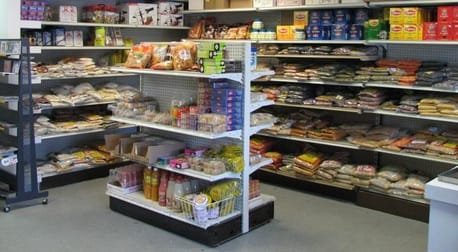 Convenience Store  business for sale in Burwood East - Image 1