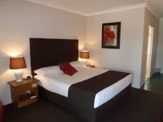 Motel  business for sale in Tyabb - Image 1