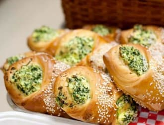 Bakery  business for sale in Keysborough - Image 1
