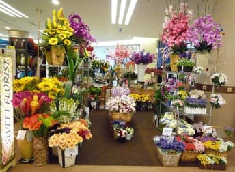 Florist / Nursery  business for sale in Caulfield North - Image 1