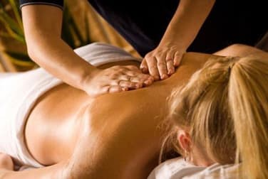 Massage  business for sale in Nunawading - Image 1