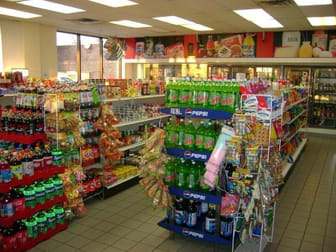 Convenience Store  business for sale in Brunswick - Image 1