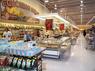 Supermarket  business for sale in Kilmore - Image 1