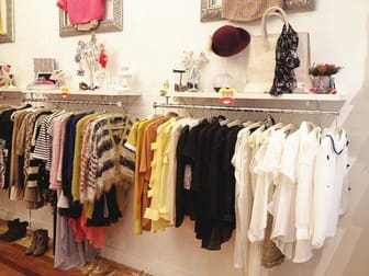 Clothing & Accessories  business for sale in Doncaster East - Image 1