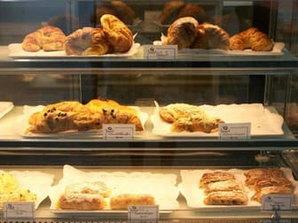 Bakery  business for sale in Sunbury - Image 1