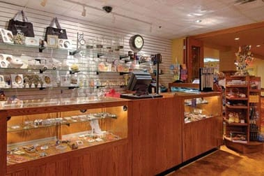 Homeware & Hardware  business for sale in Geelong - Image 1