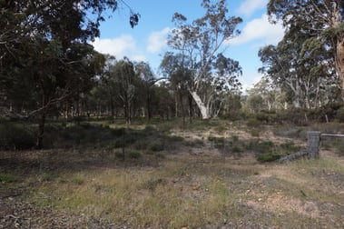 Lot 2/ Kittlers Road York WA 6302 - Image 2