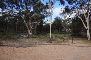 Lot 2/ Kittlers Road York WA 6302 - Image 3