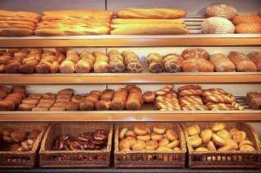 Bakery  business for sale in Preston - Image 1